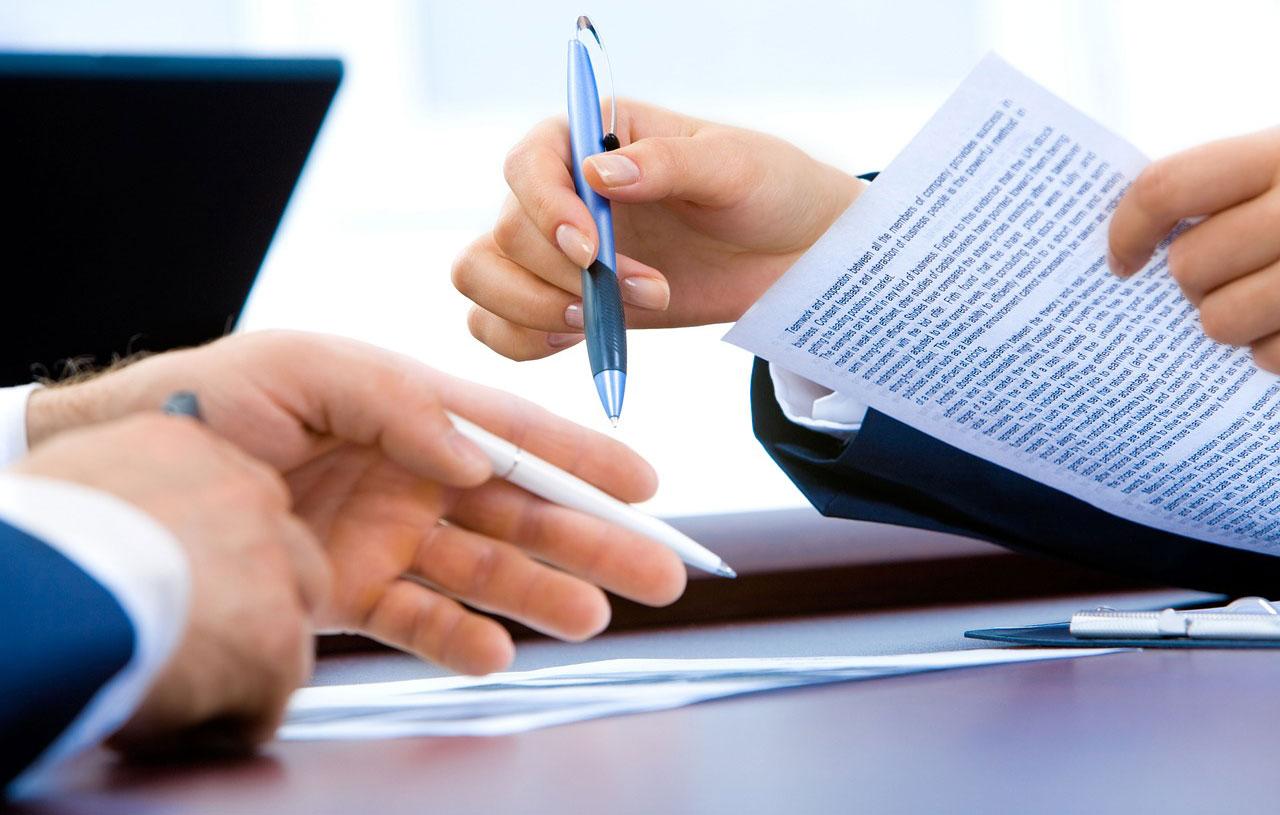 Willkommen bei der Pyrateam Treuhand AG
